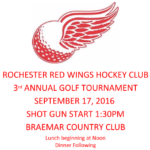 2016-08-04 09_02_34-Fw_ Red Wings Golf Tournament Accounting - concept7@gmail.com - Gmail