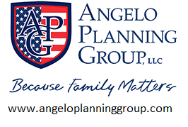 Angelo Planning Group, LLC